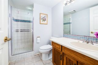 Photo 33: 5410 MOLINA ROAD in North Vancouver: Canyon Heights NV House for sale : MLS®# R2522635
