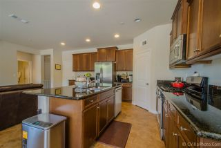Photo 8: SAN MARCOS House for sale : 5 bedrooms : 3425 Arborview Drive