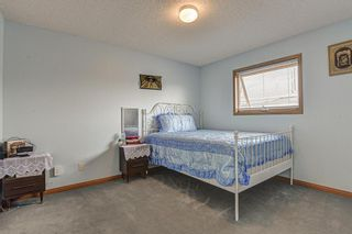 Photo 30: 143 Edgeridge Close NW in Calgary: Edgemont Detached for sale : MLS®# A1133048