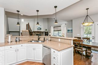Photo 11: 3 HIGHLANDS Way: Spruce Grove House for sale : MLS®# E4254643