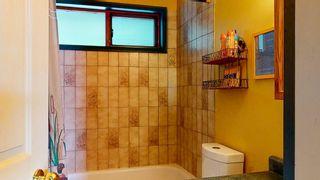 Photo 19: 7035 PORPOISE Drive in Sechelt: Sechelt District House for sale (Sunshine Coast)  : MLS®# R2621611