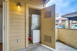 Photo 24: IMPERIAL BEACH Condo for sale : 2 bedrooms : 1905 Avenida del Mexico #156 in San Diego