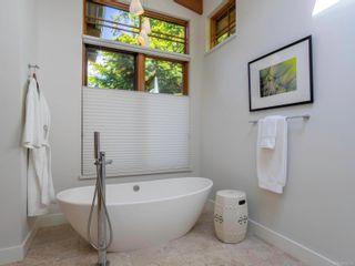 Photo 33: 702 Lands End Rd in : NS Lands End House for sale (North Saanich)  : MLS®# 876592