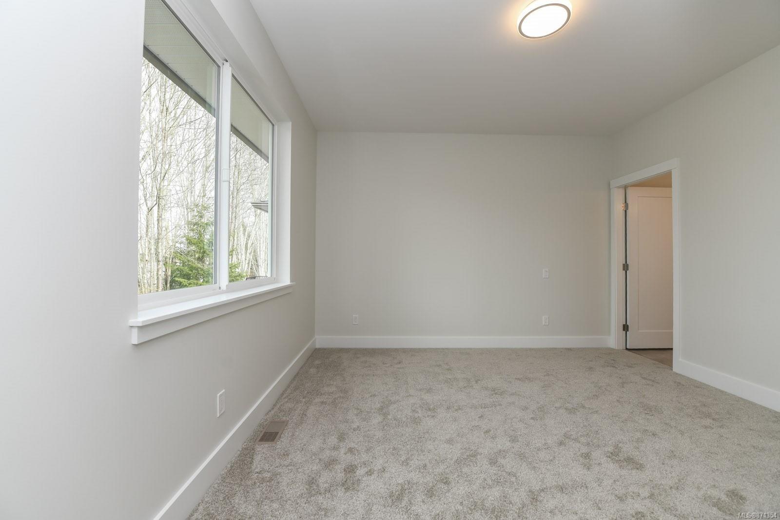 Photo 22: Photos: 68 Grayhawk Pl in : CV Courtenay City House for sale (Comox Valley)  : MLS®# 871354