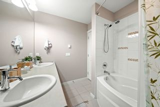 """Photo 14: 103 1330 GENEST Way in Coquitlam: Westwood Plateau Condo for sale in """"The Lanterns"""" : MLS®# R2620914"""