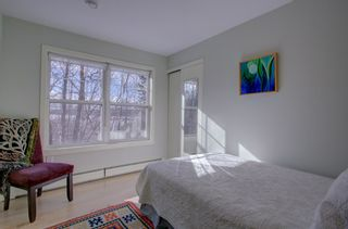 Photo 15: 57 Beechcrest Drive in Waverley: 30-Waverley, Fall River, Oakfield Residential for sale (Halifax-Dartmouth)  : MLS®# 202002143