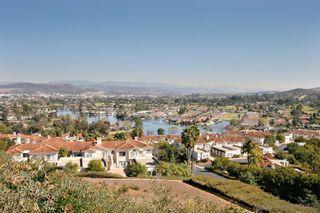 Photo 35: LAKE SAN MARCOS House for sale : 2 bedrooms : 1649 El Rancho Verde in San Marcos