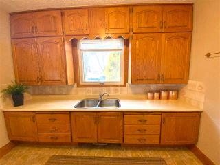 Photo 2: 4716 51 Avenue: Wetaskiwin House for sale : MLS®# E4238032
