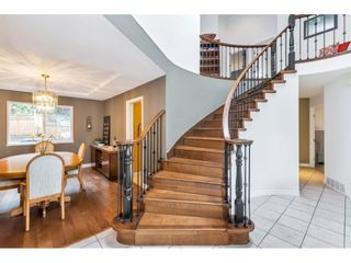 Photo 15: 2909 MEADOWVISTA Place in Coquitlam: Westwood Plateau House for sale : MLS®# R2542079