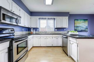 """Photo 7: 8800 ASHBY Place in Richmond: Garden City House for sale in """"SHELLMOUT"""" : MLS®# R2310246"""