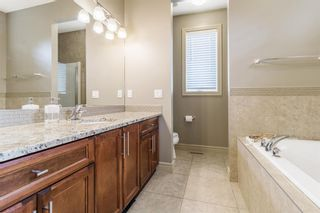 Photo 17: 201 Royal Avenue NW: Turner Valley Detached for sale : MLS®# A1142026