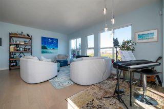 """Photo 4: 115 10177 RIVER Drive in Richmond: Bridgeport RI Condo for sale in """"PARC RIVERIA"""" : MLS®# R2562810"""