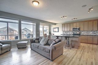 Photo 15: 35 SAGE BERRY Road NW in Calgary: Sage Hill Detached for sale : MLS®# A1108467