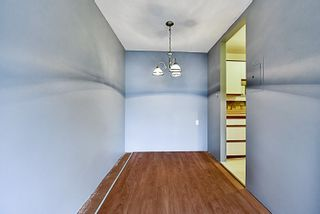 """Photo 7: 105 331 KNOX Street in New Westminster: Sapperton Condo for sale in """"WESTMOUNT ARMS"""" : MLS®# R2135968"""