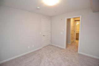 Photo 11: 1307 10 Market Boulevard SE: Airdrie Apartment for sale : MLS®# A1054486