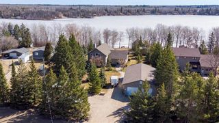 Photo 30: 33 South Maple Drive in Lac Du Bonnet RM: Residential for sale (R28)  : MLS®# 202107896