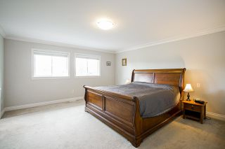 """Photo 17: 1532 160 Street in Surrey: King George Corridor House for sale in """"EAST SUNNYSIDE"""" (South Surrey White Rock)  : MLS®# R2582706"""