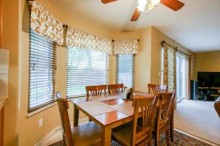 Photo 18: 22342 47A Avenue in Langley: Murrayville House for sale : MLS®# R2588122