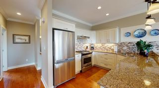 Photo 8: 202 2234 Stone Creek Pl in : Sk Broomhill Row/Townhouse for sale (Sooke)  : MLS®# 870245