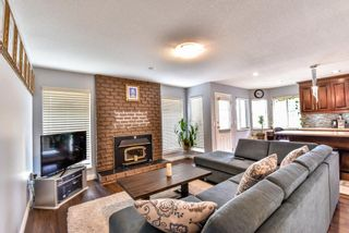 """Photo 6: 15467 91A Avenue in Surrey: Fleetwood Tynehead House for sale in """"BERKSHIRE PARK"""" : MLS®# R2091472"""