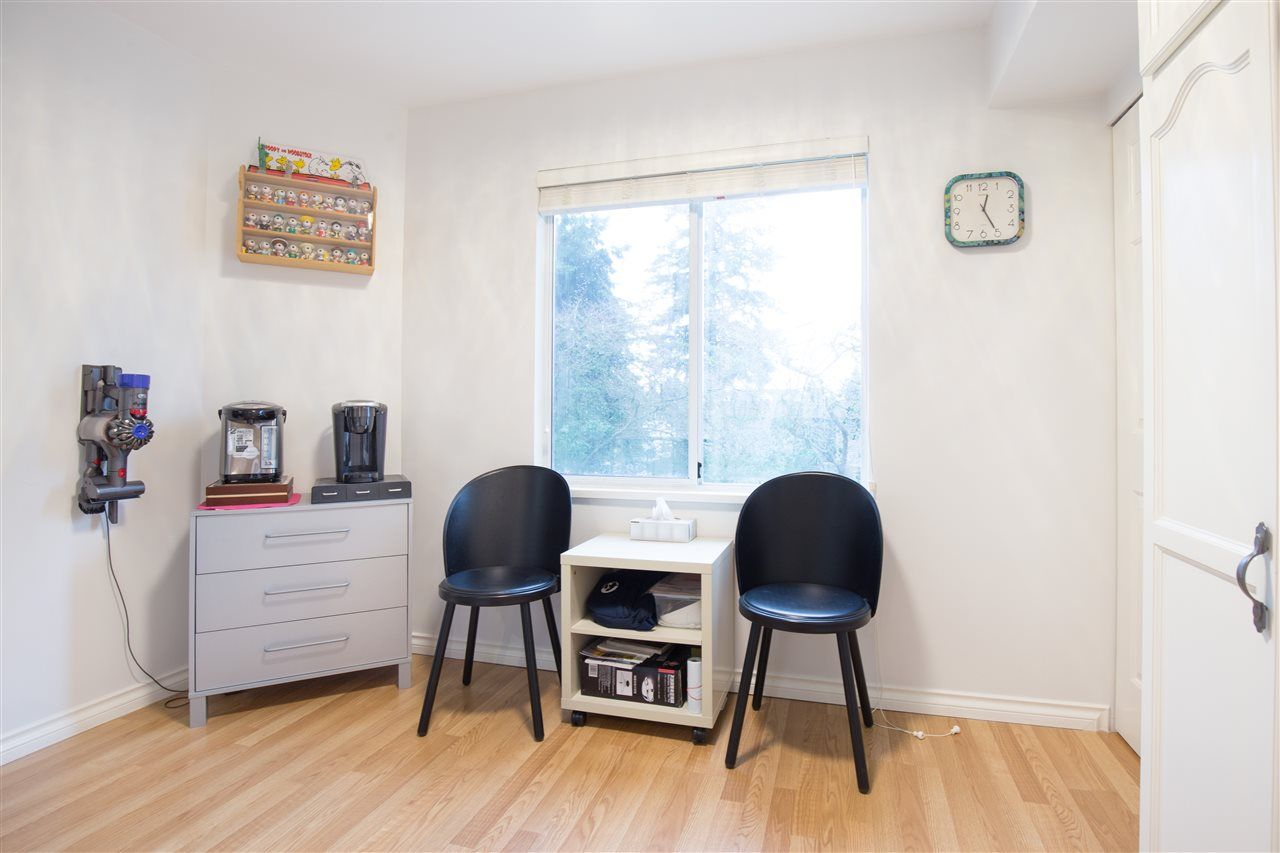 """Photo 6: Photos: C 3374 SEFTON Street in Port Coquitlam: Glenwood PQ Townhouse for sale in """"SEFTON MANOR"""" : MLS®# R2456202"""