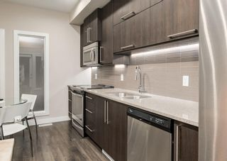 Photo 17: 1 71 34 Avenue SW in Calgary: Parkhill Row/Townhouse for sale : MLS®# A1142170