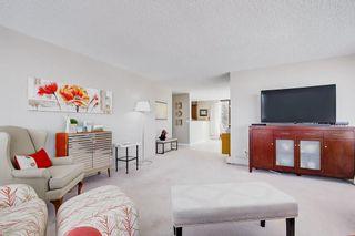 Photo 9: 241 20 COACHWAY Road SW in Calgary: Coach Hill Condo for sale : MLS®# C4167445