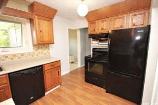 Photo 4: 311 26th Street West in Battleford: Residential for sale : MLS®# SK863184