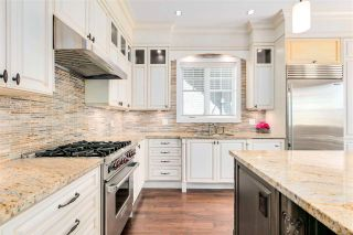 Photo 9: 3930 W 23RD Avenue in Vancouver: Dunbar House for sale (Vancouver West)  : MLS®# R2584533