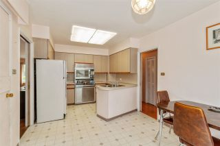 Photo 8: 561 W 65TH Avenue in Vancouver: Marpole House for sale (Vancouver West)  : MLS®# R2516729
