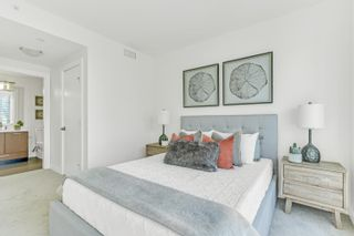 """Photo 15: 2502 1372 SEYMOUR Street in Vancouver: Downtown VW Condo for sale in """"THE MARK"""" (Vancouver West)  : MLS®# R2617903"""