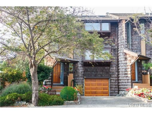 FEATURED LISTING: 911 Oliphant Ave VICTORIA