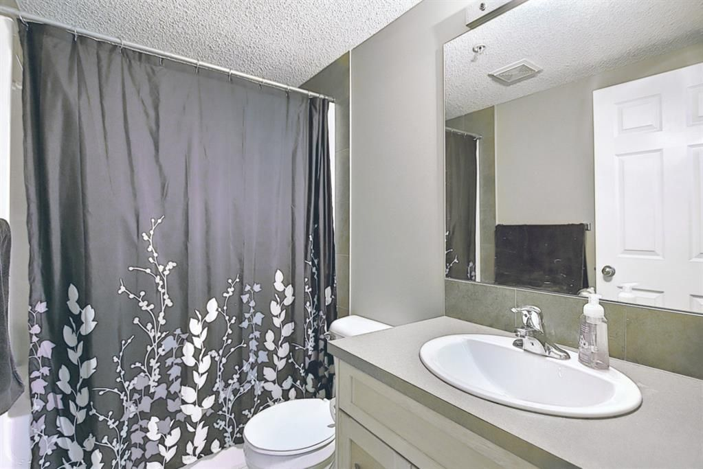 Photo 21: Photos: 2211 43 Country Village Lane NE in Calgary: Country Hills Village Apartment for sale : MLS®# A1085719