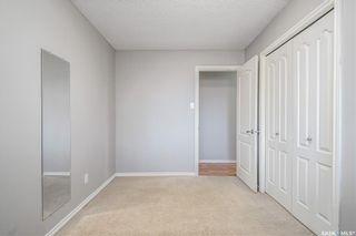 Photo 11: 306A1 1121 McKercher Drive in Saskatoon: Wildwood Residential for sale : MLS®# SK871761