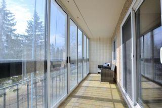 Photo 18: 4D 1975 Corydon Avenue in Winnipeg: River Heights Condominium for sale (1C)  : MLS®# 202111513