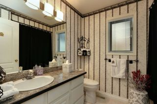 Photo 11: 436 Curlew Drive, Kelowna, BC, V1W 4L2: Kelowna House for sale (BCNREB)  : MLS®# 10130349