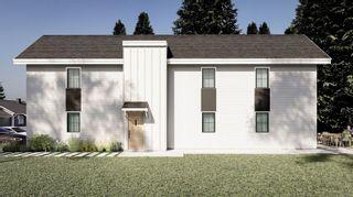 Photo 2: 1473 Tharratt Rd in : ML Shawnigan House for sale (Malahat & Area)  : MLS®# 884320