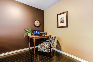 "Photo 4: 23 23560 119 Avenue in Maple Ridge: Cottonwood MR Townhouse for sale in ""HOLLYHOCK"" : MLS®# R2162946"