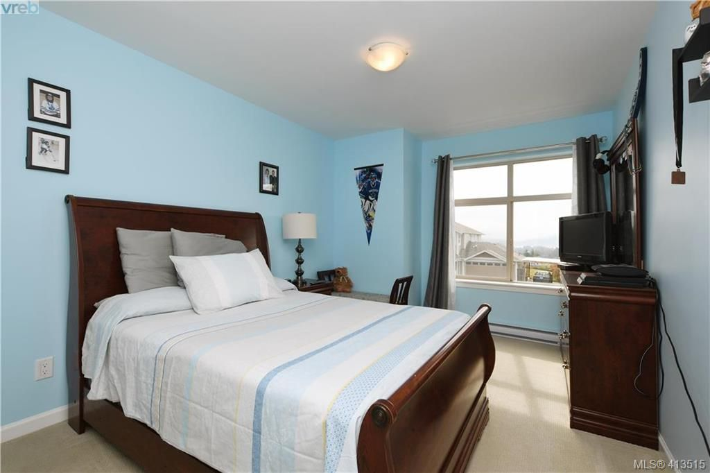 Photo 15: Photos: 2536 Nickson Way in SOOKE: Sk Sunriver House for sale (Sooke)  : MLS®# 820004