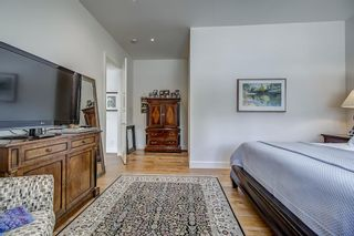 Photo 18: 6407 20 Street SW in Calgary: North Glenmore Park Detached for sale : MLS®# A1072190