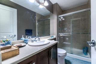 """Photo 12: 202 7000 21ST Avenue in Burnaby: Highgate Townhouse for sale in """"VILLETTA"""" (Burnaby South)  : MLS®# R2131928"""