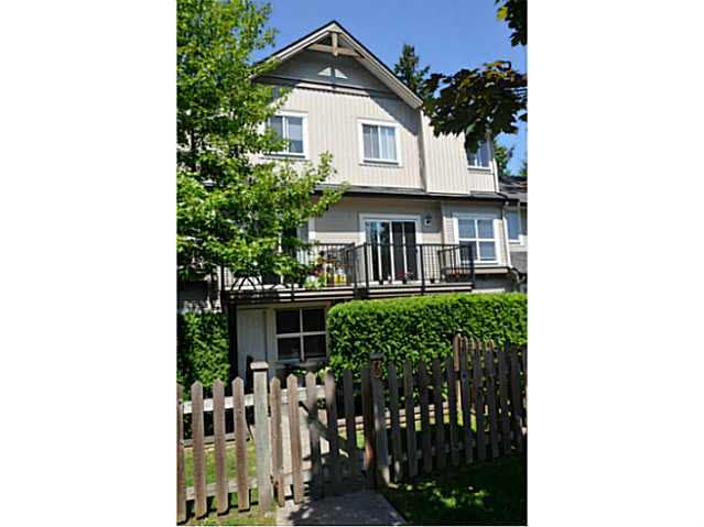 FEATURED LISTING: 3 - 12677 63RD Avenue Surrey