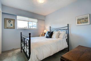 Photo 10: 5358 45 Avenue in Delta: Delta Manor House for sale (Ladner)  : MLS®# R2440894