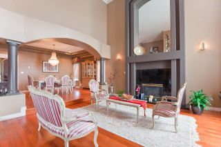 """Photo 2: 3179 ARROWSMITH Place in Coquitlam: Westwood Plateau House for sale in """"WESTWOOD PLATEAU"""" : MLS®# R2569928"""