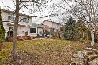 Photo 17: 70 Ryans Way in Hamilton: Waterdown House (2-Storey) for sale : MLS®# X4086741