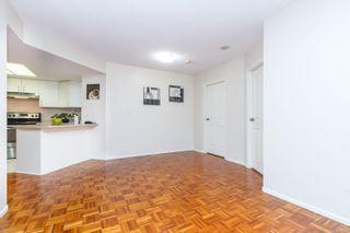 Photo 10: 208 930 Yates St in : Vi Downtown Condo for sale (Victoria)  : MLS®# 859765