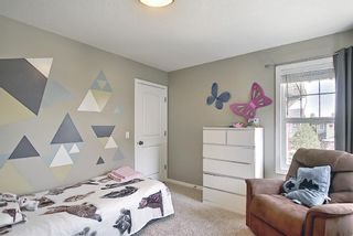 Photo 34: 229 Mountainview Drive: Okotoks Detached for sale : MLS®# A1128364