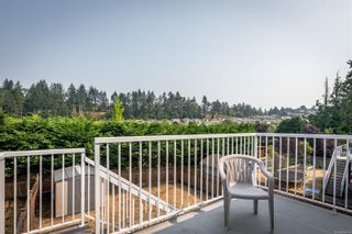 Photo 12: 5790 Brookwood Dr in : Na Uplands Half Duplex for sale (Nanaimo)  : MLS®# 884419