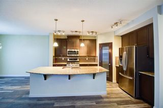 Photo 4: 6 COPPERPOND Court SE in Calgary: Copperfield Detached for sale : MLS®# C4292928