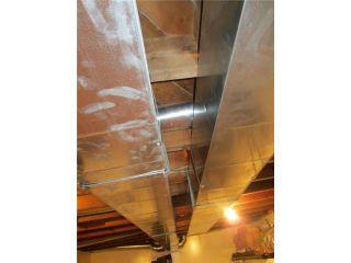 Photo 15: 1832 Elgin Avenue West in WINNIPEG: Brooklands / Weston Residential for sale (West Winnipeg)  : MLS®# 1219796